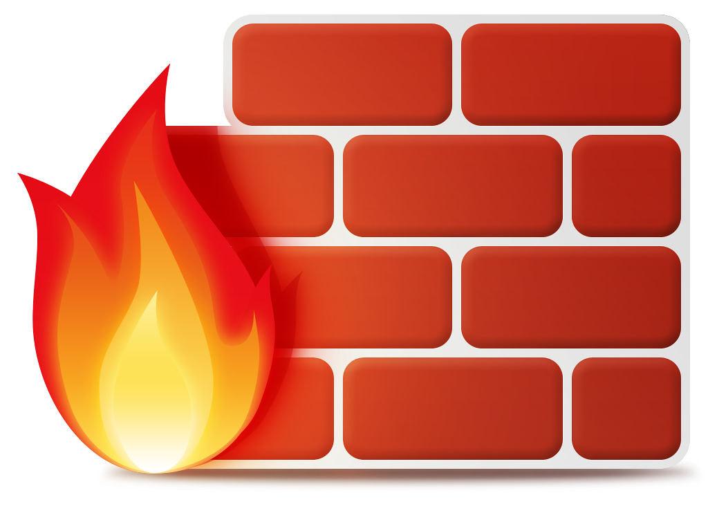 Firewall e sicurezza