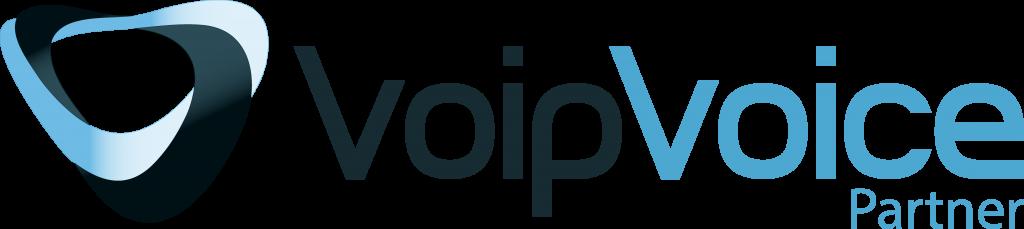 VoipVoice - Telefonia su VoIP